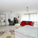 detached-spacious-houses-with-swimming-pool-in-antalya-interior-006.jpg