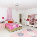detached-spacious-houses-with-swimming-pool-in-antalya-interior-007.jpg
