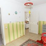 detached-spacious-houses-with-swimming-pool-in-antalya-interior-013.jpg