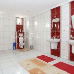 detached-spacious-houses-with-swimming-pool-in-antalya-interior-016.jpg