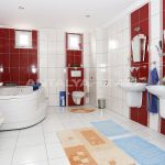 detached-spacious-houses-with-swimming-pool-in-antalya-interior-017.jpg