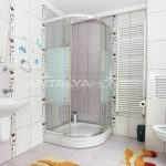 detached-spacious-houses-with-swimming-pool-in-antalya-interior-018.jpg