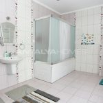 detached-spacious-houses-with-swimming-pool-in-antalya-interior-019.jpg