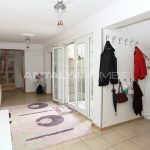 detached-spacious-houses-with-swimming-pool-in-antalya-interior-020.jpg