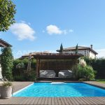 detached-villas-with-private-pool-and-garden-in-istanbul-011.jpg