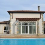 detached-villas-with-private-pool-and-garden-in-istanbul-019.jpg