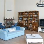 detached-villas-with-private-pool-and-garden-in-istanbul-interior-003.jpg