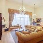 detached-villas-with-private-pool-and-garden-in-istanbul-interior-004.jpg