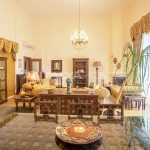 detached-villas-with-private-pool-and-garden-in-istanbul-interior-005.jpg