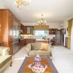 detached-villas-with-private-pool-and-garden-in-istanbul-interior-006.jpg