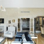 detached-villas-with-private-pool-and-garden-in-istanbul-interior-007.jpg