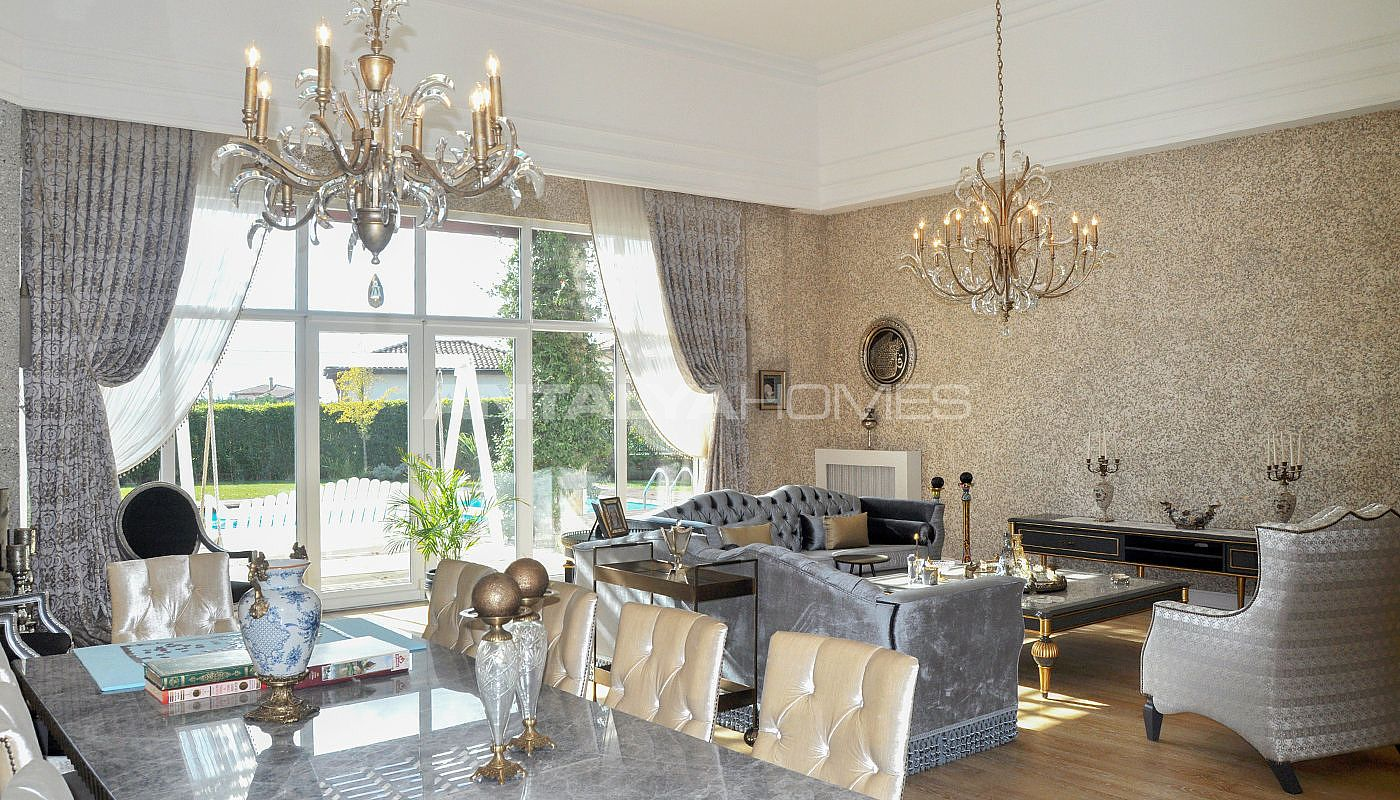detached-villas-with-private-pool-and-garden-in-istanbul-interior-008.jpg
