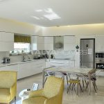 detached-villas-with-private-pool-and-garden-in-istanbul-interior-011.jpg