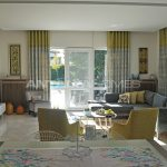 detached-villas-with-private-pool-and-garden-in-istanbul-interior-013.jpg