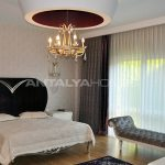 detached-villas-with-private-pool-and-garden-in-istanbul-interior-017.jpg