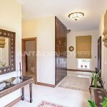 detached-villas-with-private-pool-and-garden-in-istanbul-interior-020.jpg