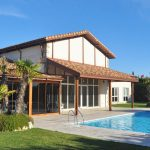 detached-villas-with-private-pool-and-garden-in-istanbul-main.jpg
