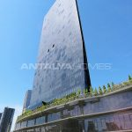 gorgeous-apartments-offering-hotel-comfort-in-istanbul-003.jpg