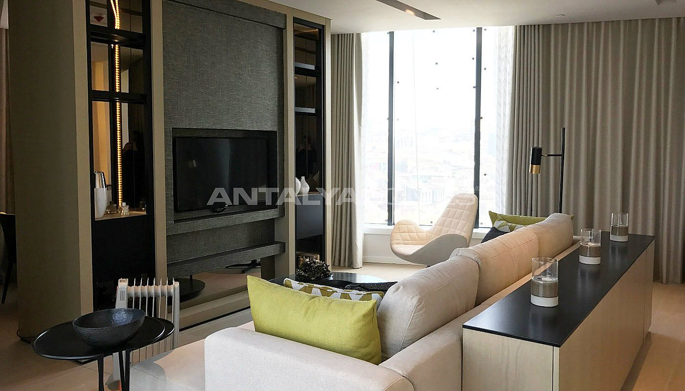 gorgeous-apartments-offering-hotel-comfort-in-istanbul-interior-001.jpg