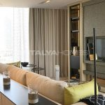 gorgeous-apartments-offering-hotel-comfort-in-istanbul-interior-002.jpg