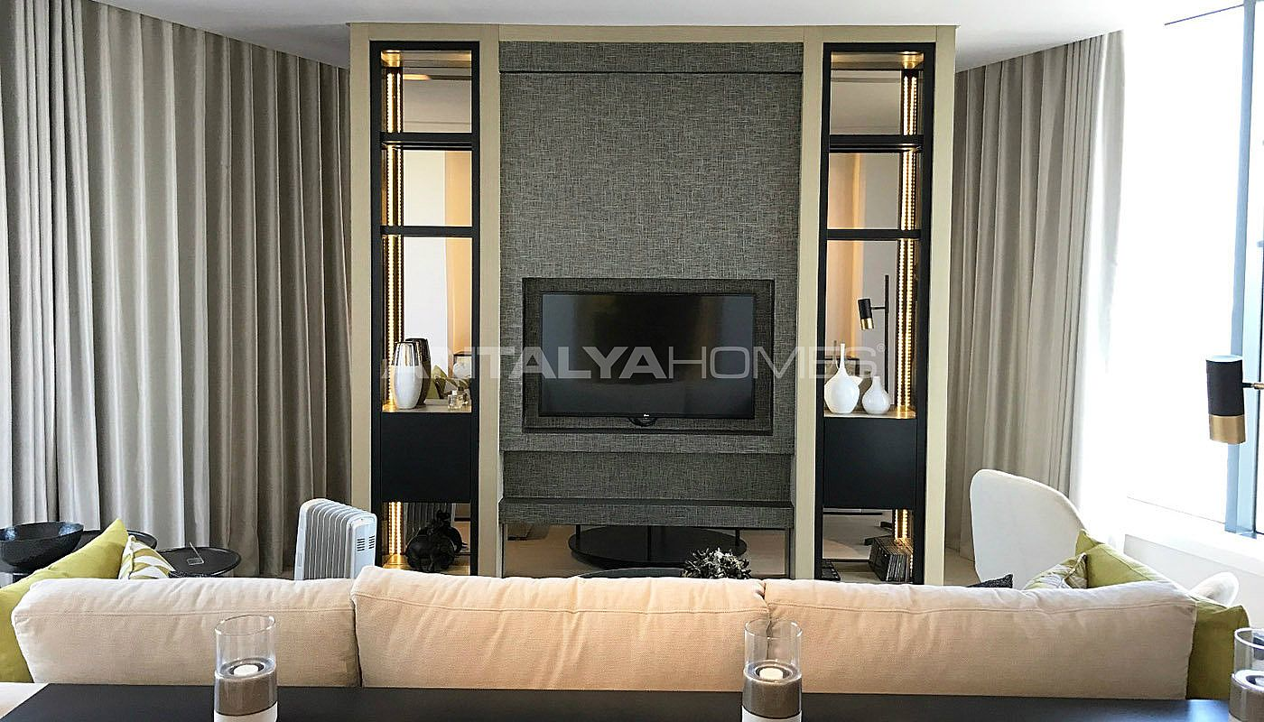 gorgeous-apartments-offering-hotel-comfort-in-istanbul-interior-003.jpg