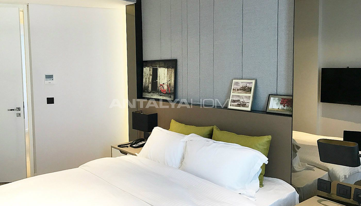 gorgeous-apartments-offering-hotel-comfort-in-istanbul-interior-005.jpg