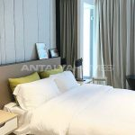 gorgeous-apartments-offering-hotel-comfort-in-istanbul-interior-006.jpg