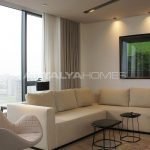 gorgeous-apartments-offering-hotel-comfort-in-istanbul-interior-008.jpg