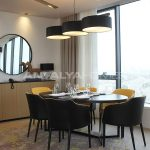 gorgeous-apartments-offering-hotel-comfort-in-istanbul-interior-009.jpg