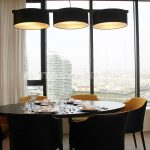 gorgeous-apartments-offering-hotel-comfort-in-istanbul-interior-010.jpg