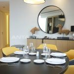 gorgeous-apartments-offering-hotel-comfort-in-istanbul-interior-011.jpg
