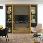 gorgeous-apartments-offering-hotel-comfort-in-istanbul-interior-012.jpg