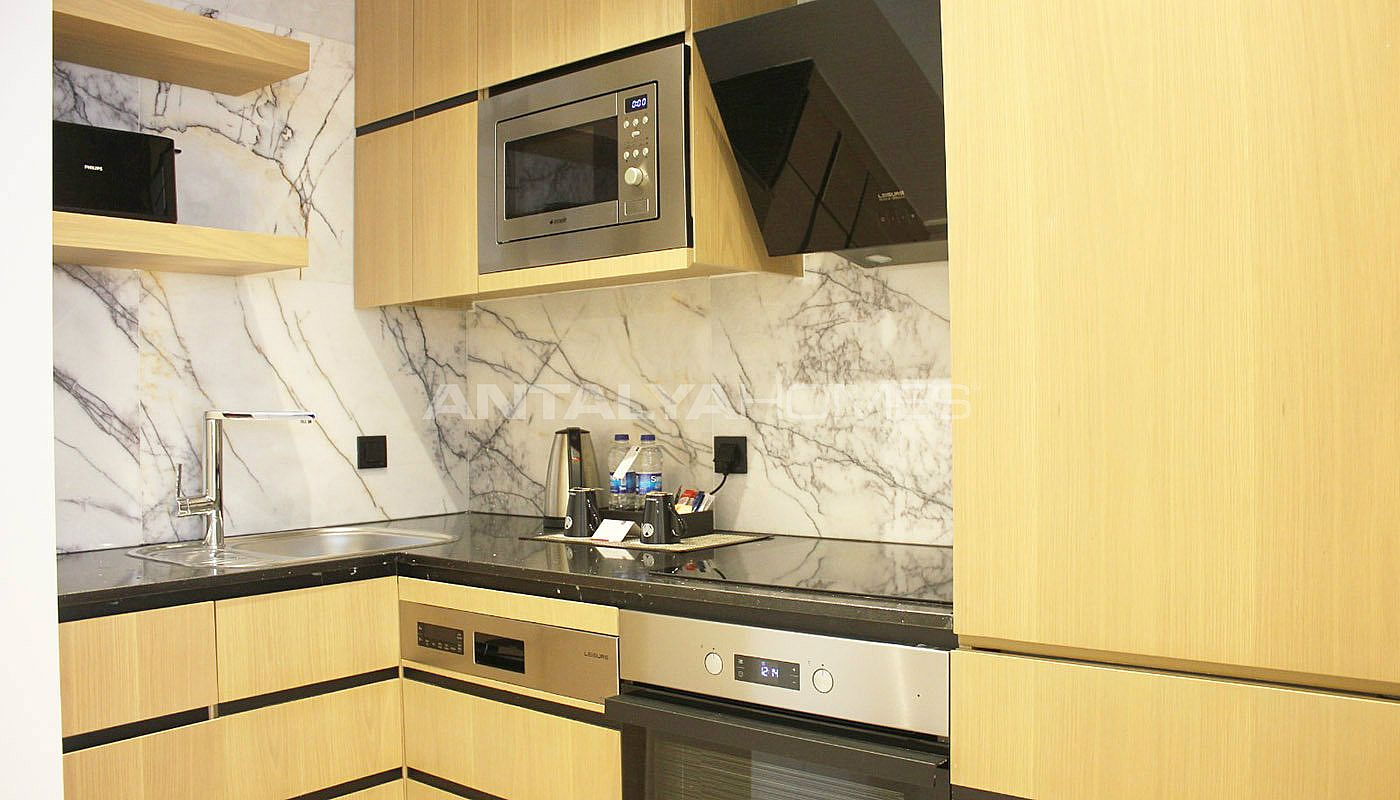 gorgeous-apartments-offering-hotel-comfort-in-istanbul-interior-013.jpg