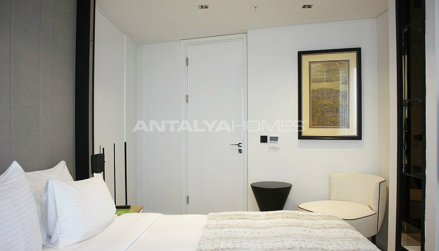 gorgeous-apartments-offering-hotel-comfort-in-istanbul-interior-014.jpg