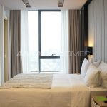 gorgeous-apartments-offering-hotel-comfort-in-istanbul-interior-015.jpg