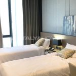 gorgeous-apartments-offering-hotel-comfort-in-istanbul-interior-016.jpg