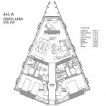 gorgeous-apartments-offering-hotel-comfort-in-istanbul-plan-001.jpg