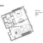 gorgeous-apartments-offering-hotel-comfort-in-istanbul-plan-003.jpg