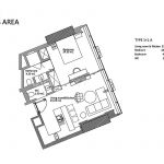 gorgeous-apartments-offering-hotel-comfort-in-istanbul-plan-004.jpg
