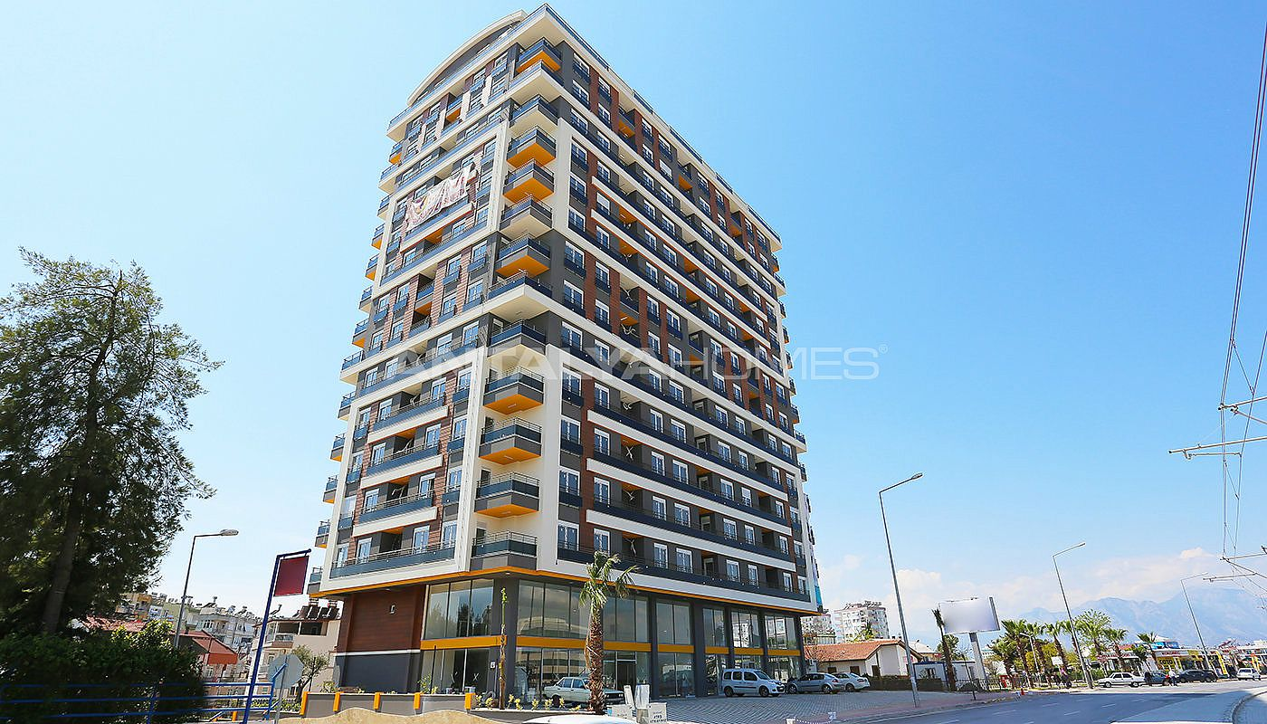 high-quality-apartments-with-smart-technology-in-kepez-006.jpg