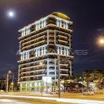 high-quality-apartments-with-smart-technology-in-kepez-012.jpg