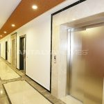 high-quality-apartments-with-smart-technology-in-kepez-019.jpg