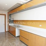 high-quality-apartments-with-smart-technology-in-kepez-interior-006.jpg