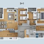 high-quality-apartments-with-smart-technology-in-kepez-plan-001.jpg