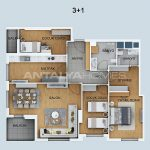 high-quality-apartments-with-smart-technology-in-kepez-plan-002.jpg