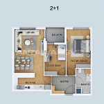high-quality-apartments-with-smart-technology-in-kepez-plan-003.jpg