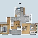 high-quality-apartments-with-smart-technology-in-kepez-plan-004.jpg