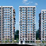 investment-flats-in-the-desirable-location-of-istanbul-001.jpg