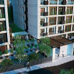 investment-flats-in-the-desirable-location-of-istanbul-002.jpg