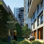 investment-flats-in-the-desirable-location-of-istanbul-004.jpg